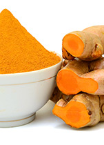 Piping Rock Turmeric Curcumin Complex Supplements with Black Pepper Extract